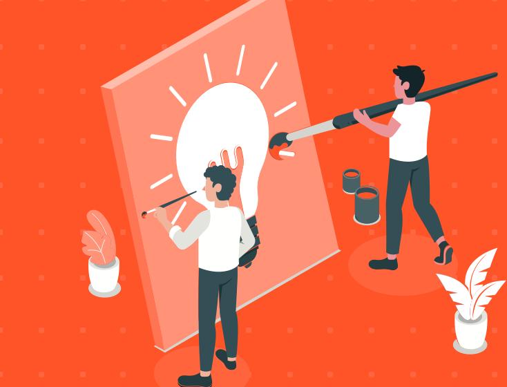 بهترین ایدههای راه اندازی کسب و کار اینترنتی و کسب درآمد