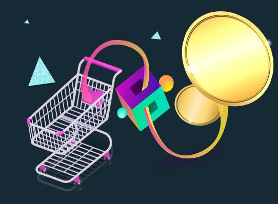 بهترین و سودآورترین محصولات برای فروش در فروشگاه های اینترنتی