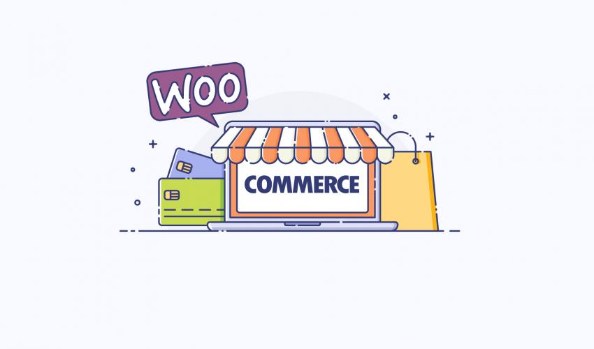 آموزش نصب ووکامرس (WooCommerce)