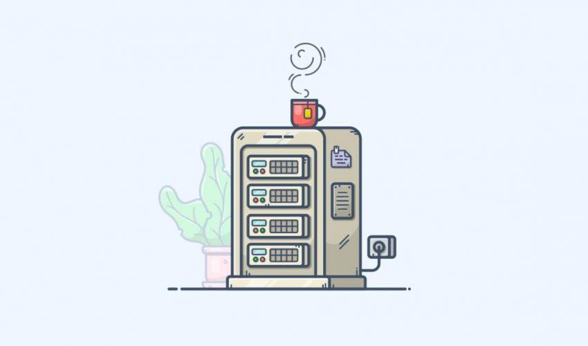 آموزش نصب وردپرس روی لوکال هاست (جایی برای تمرین ساخت سایت!)
