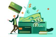 تسهیم: درگاه پرداخت اشتراکی